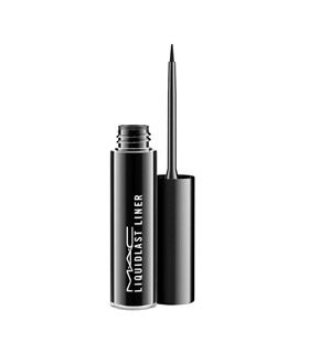 Pro Beyond Twisted Lash