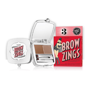 benefit-brow-zings-eyebrow-shaping-kit