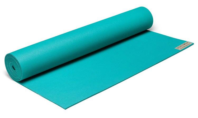 Yoga-Mat-Beginners-Jade-Harmony-Mat