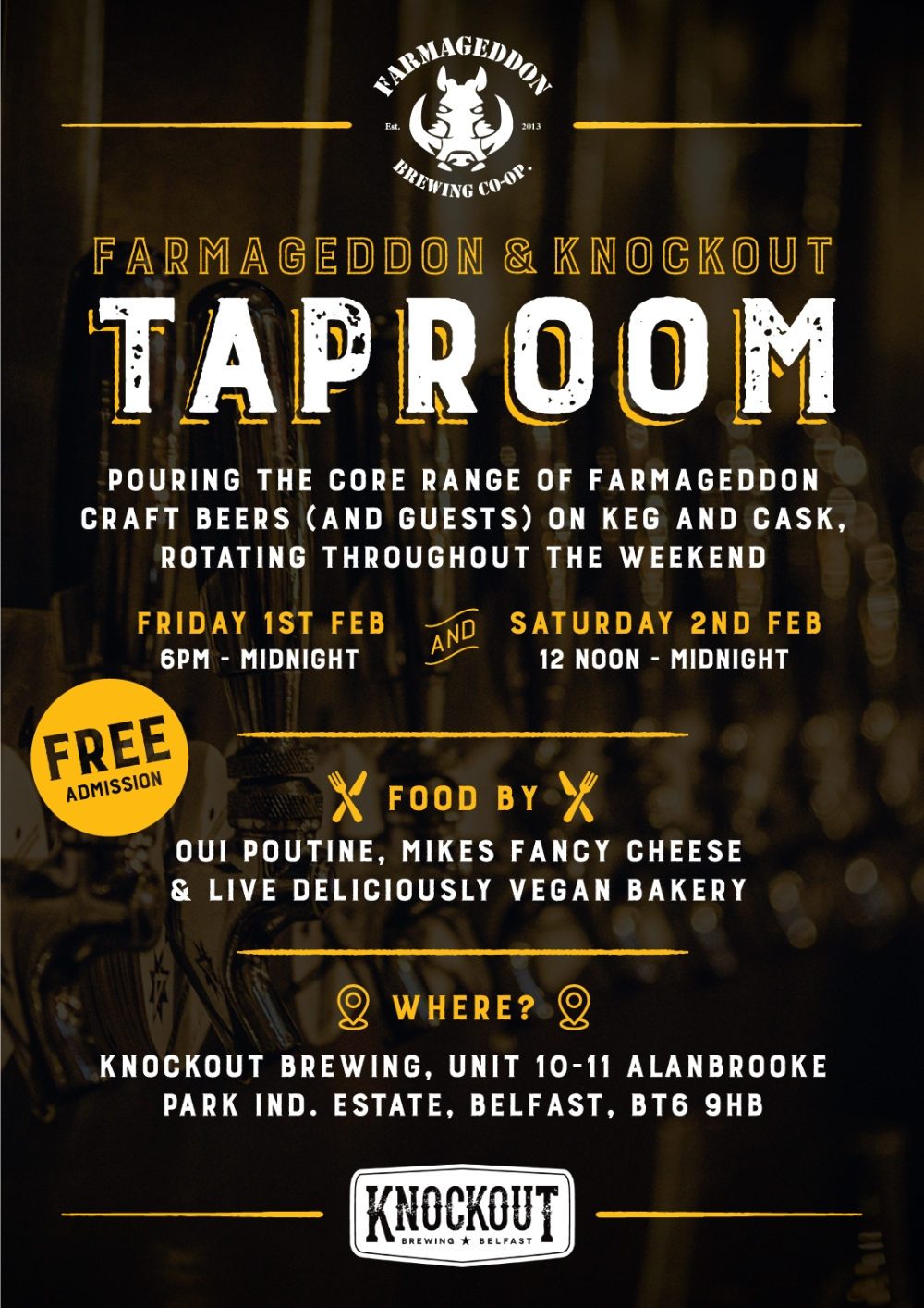 poster-web-taproom
